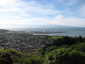 300px-Nelson_New_Zealand